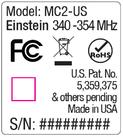 PowerMC2 Affected FCC label.png