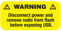 PowerMC2 Warning Sticker.png