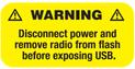 PowerMC2 Warning Sticker.png