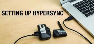 Hypersync setup.jpg