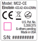 PowerMC2 Affected CE label.png