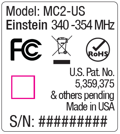 File:PowerMC2 Affected FCC label.png