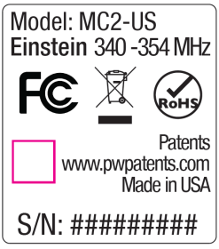 File:PowerMC2 Corrected FCC label.png