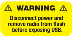 File:PowerMC2 Warning Sticker.png