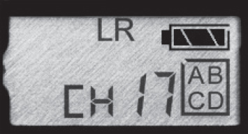 File:LR.jpg
