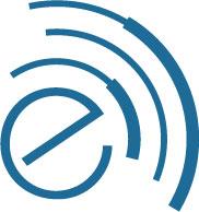 File:E Release logo.jpg