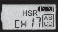 HSR.jpg