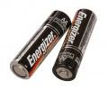 AA Batteries.jpg