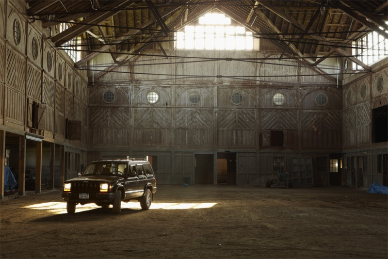 File:Jeep.jpg
