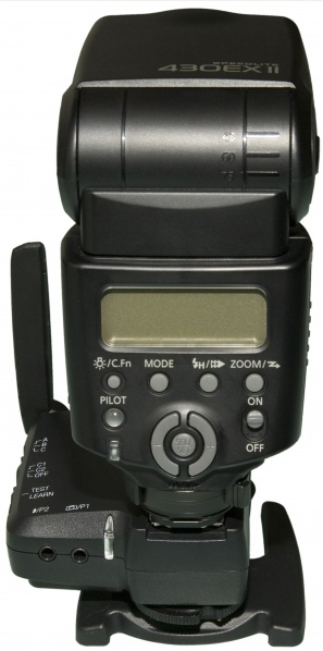 File:BasicWireless E-TTL II2.jpg