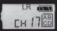 LR.jpg