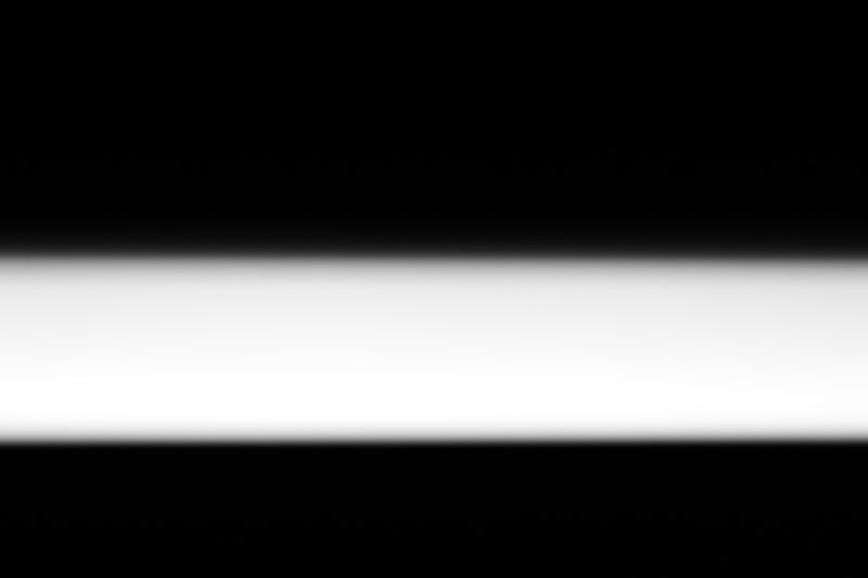 File:5D Mark II Einstein-1Stops.JPG