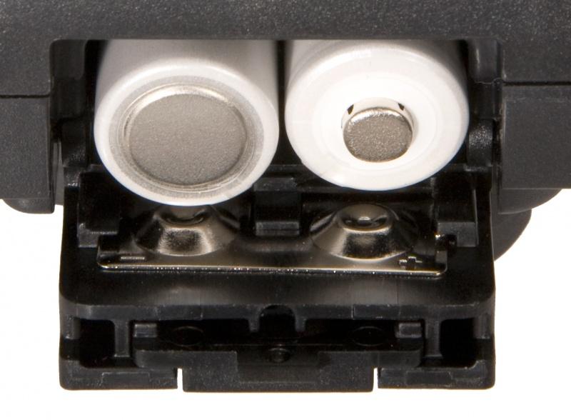 File:FlexTT5 Battery Polarity.jpg